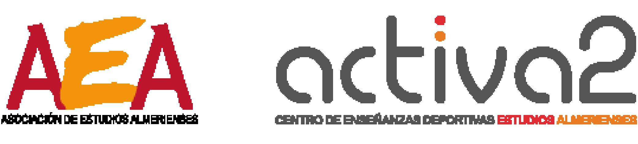 Asociación de Estudios Almerienses