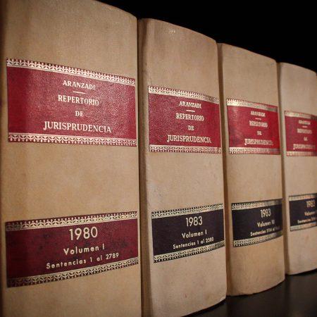 books-1890263 (1)