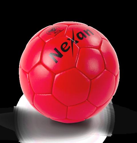 kisspng-ballon-de-handball-sport-korfball-handball-5ad6531517e632.9963894615239954130979